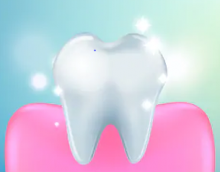 Gum Graft: Care After Treatment