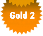 Gold 2
